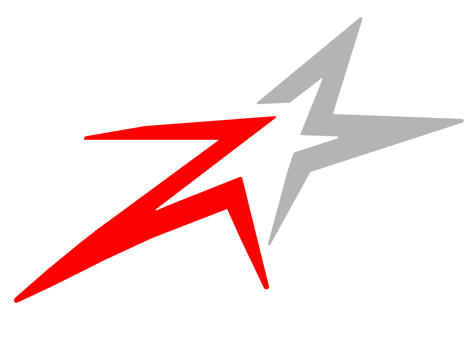 red star logo page 3 pics about space